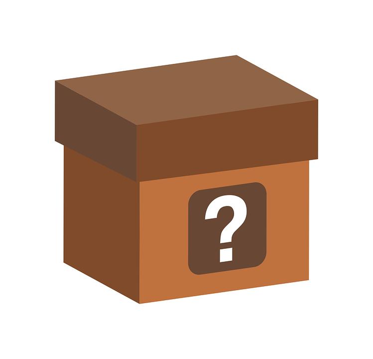 SCUTT box-2864328_960_720.png
