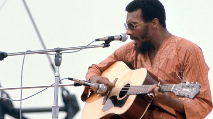 HITH-remembering-richie-havens-ten-things-you-may-not-know-about-woodstock-E.jpg