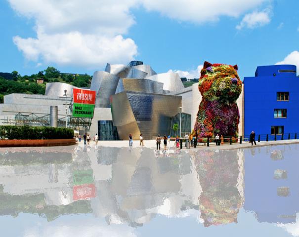 CHAC Guggenheim Museum, Bilbao.png