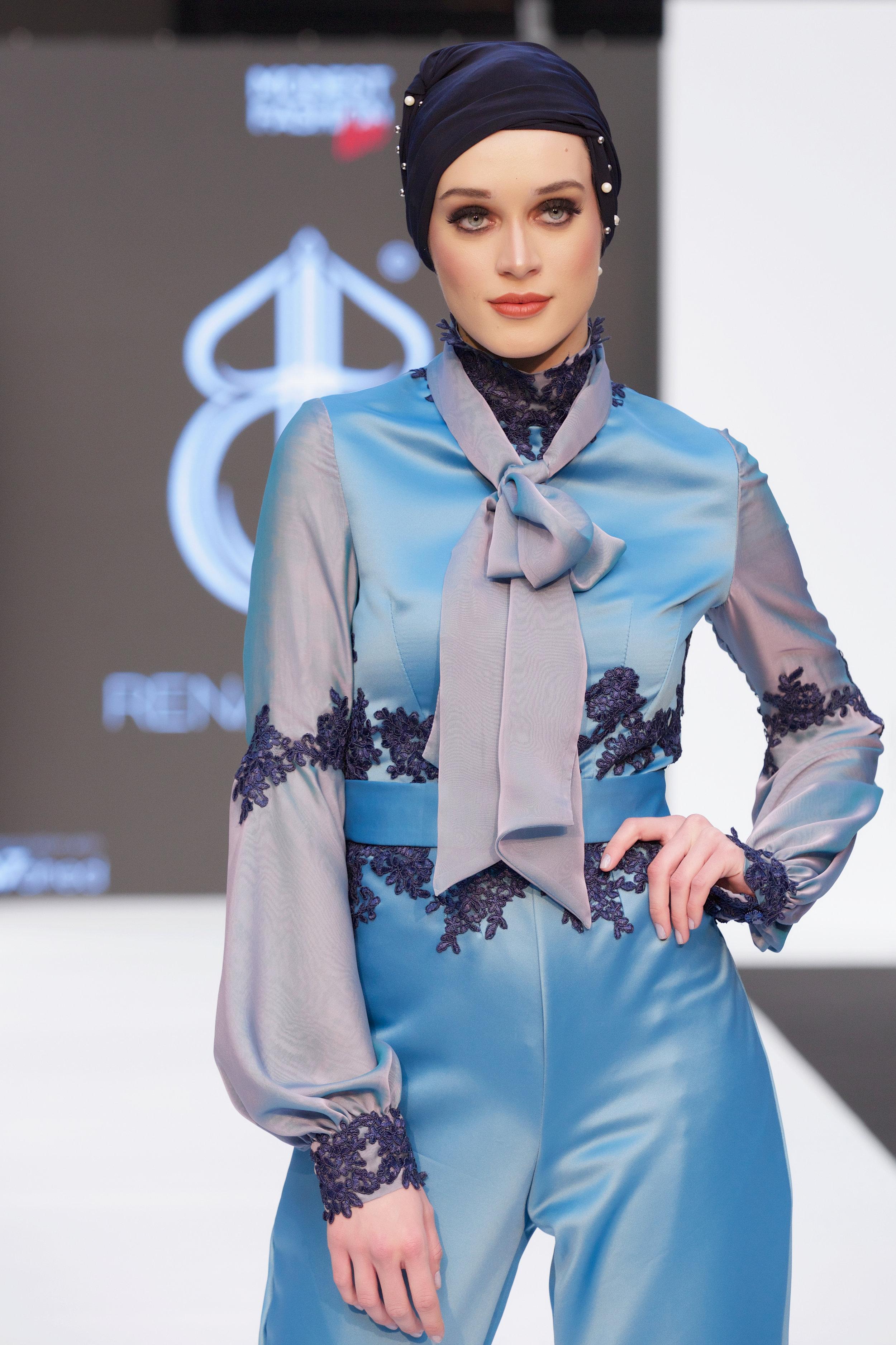Designer- Rena Jawad by Monika Schaible _AC9A1429.jpg
