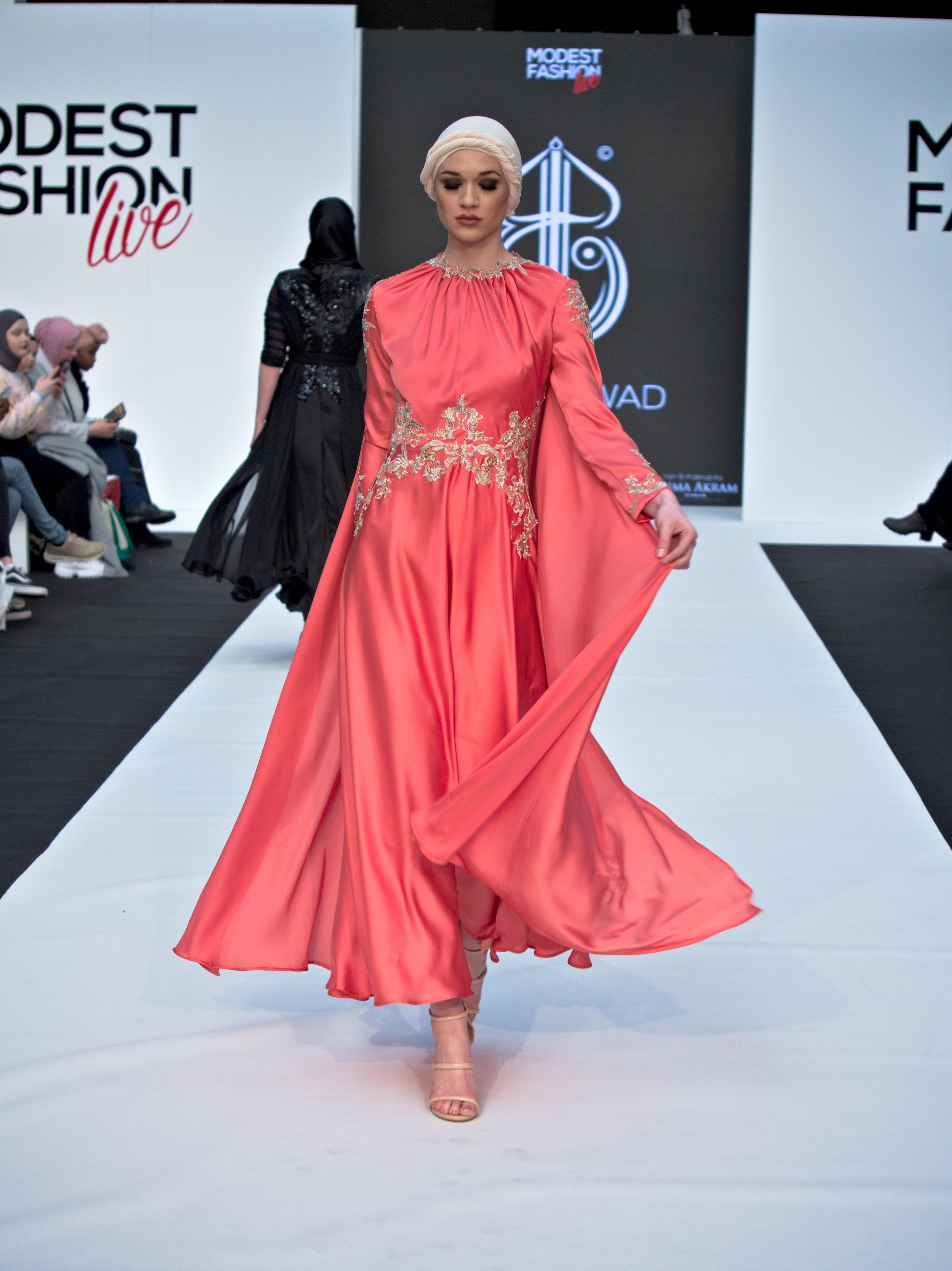 Designer- Rena Jawad by Rabi Sultan _P1027923.jpg