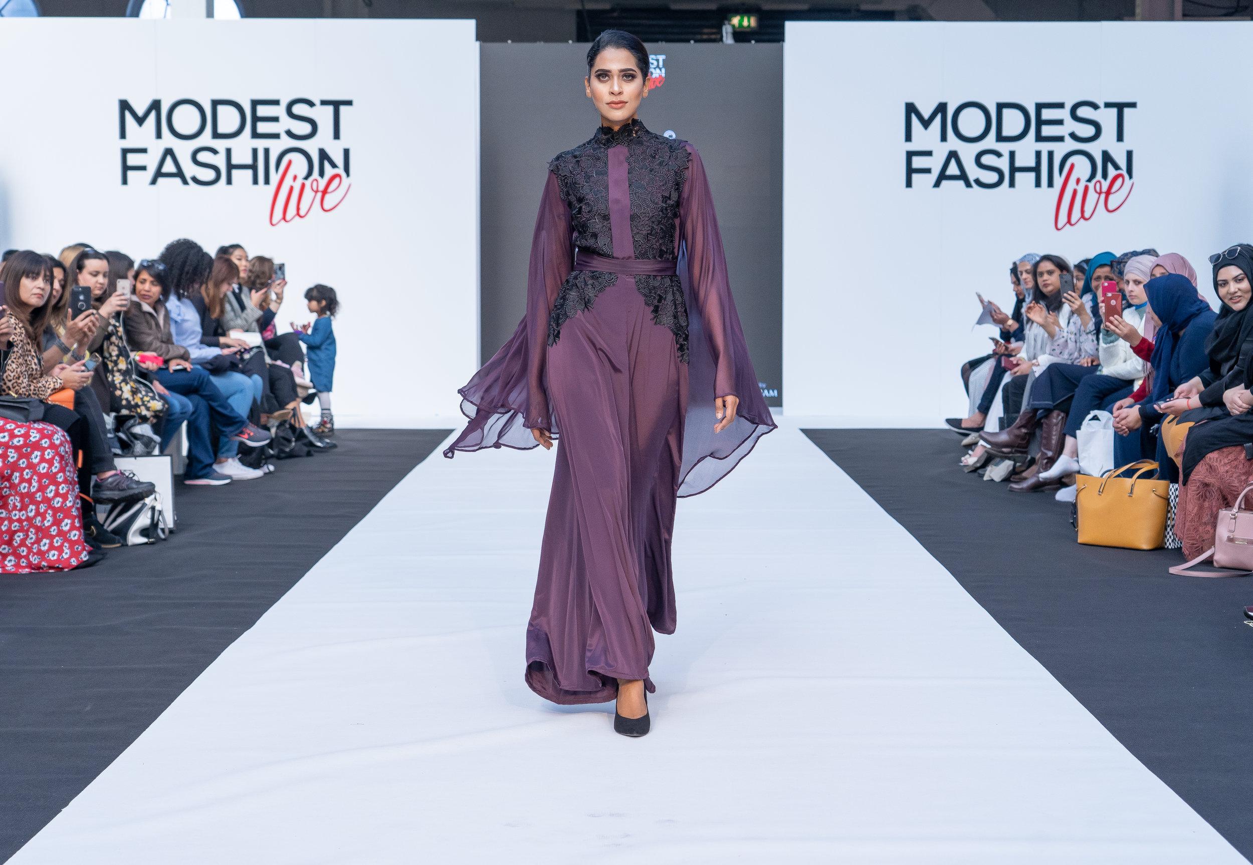 Designer- Rena Jawad by Paul Winstone _DSC6749.jpg