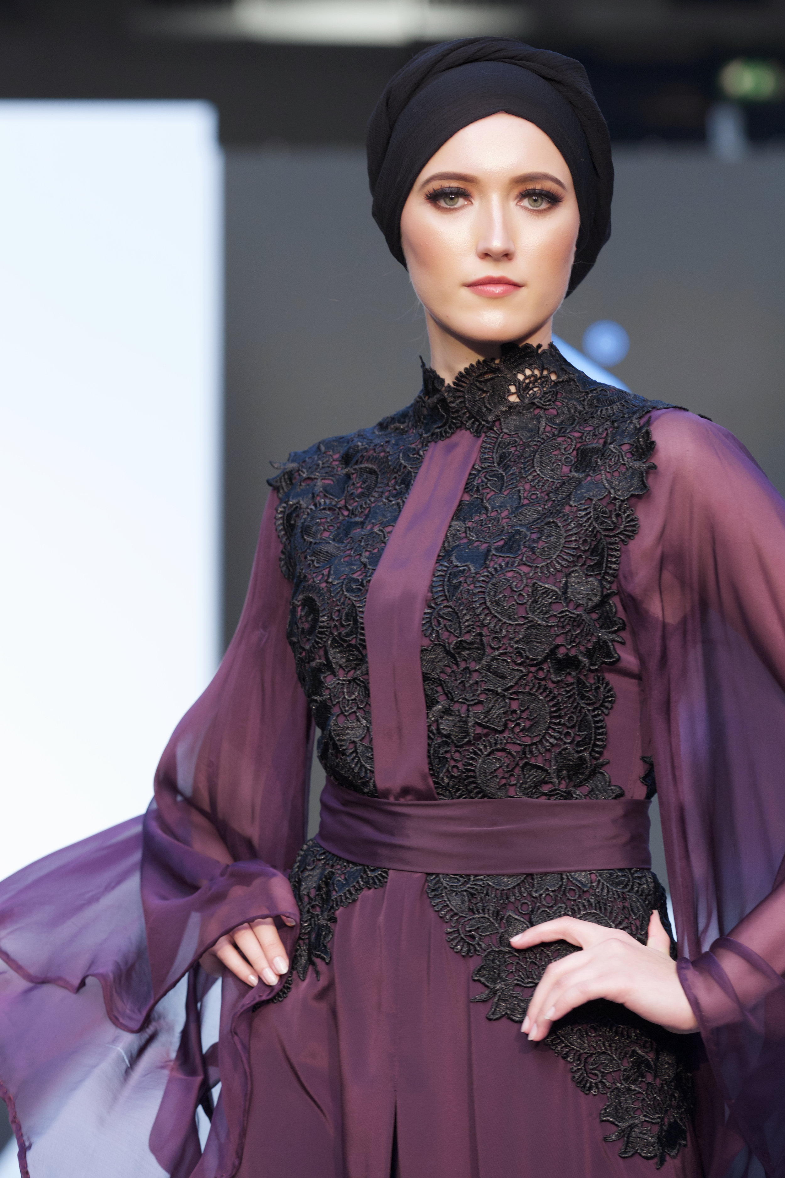 Designer- Rena Jawad by Monika Schaible _AC9A1444.jpg