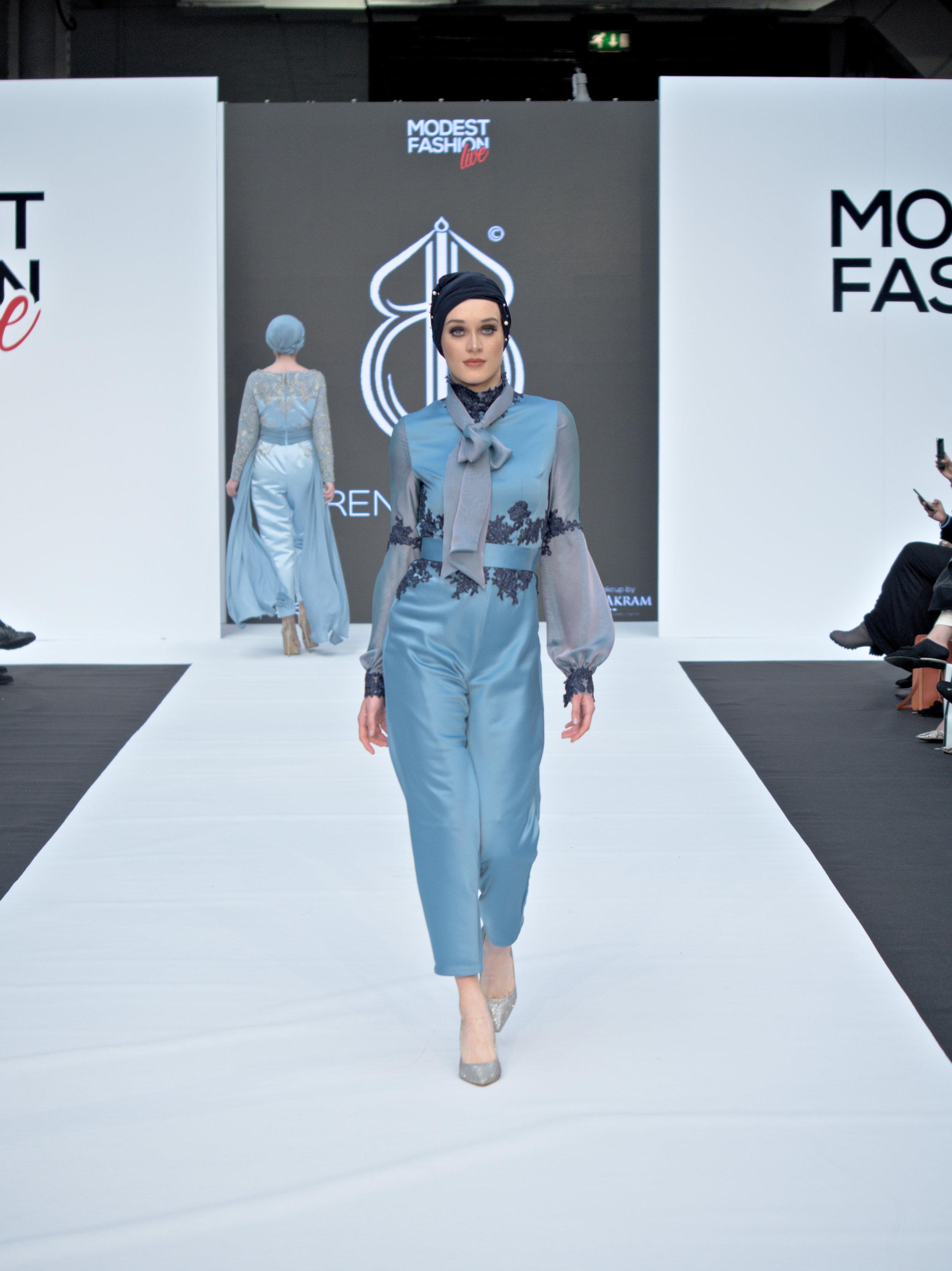 Designer- Rena Jawad by Rabi Sultan _P1027874.jpg