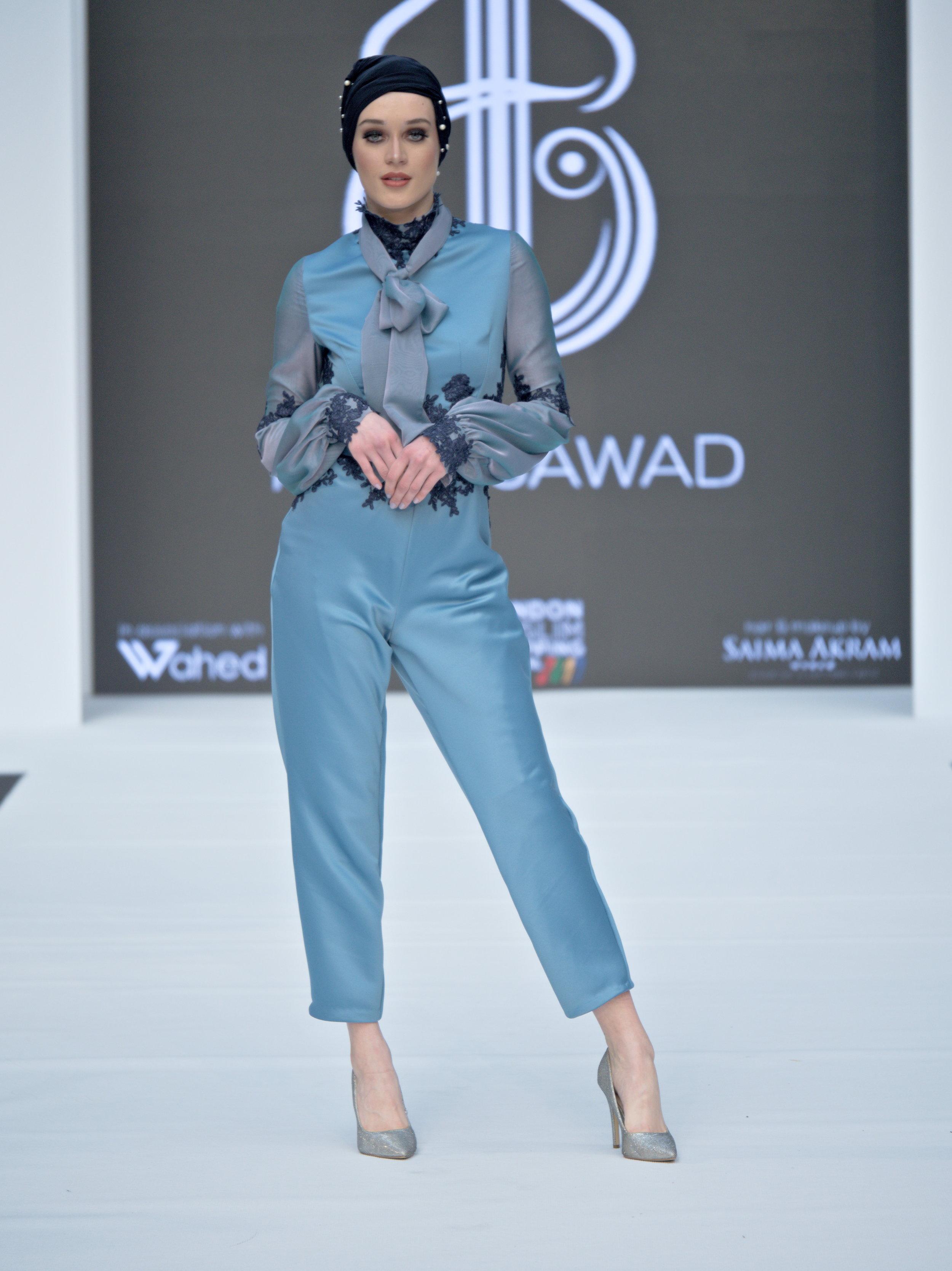 Designer- Rena Jawad by Rabi Sultan _P1027879.jpg
