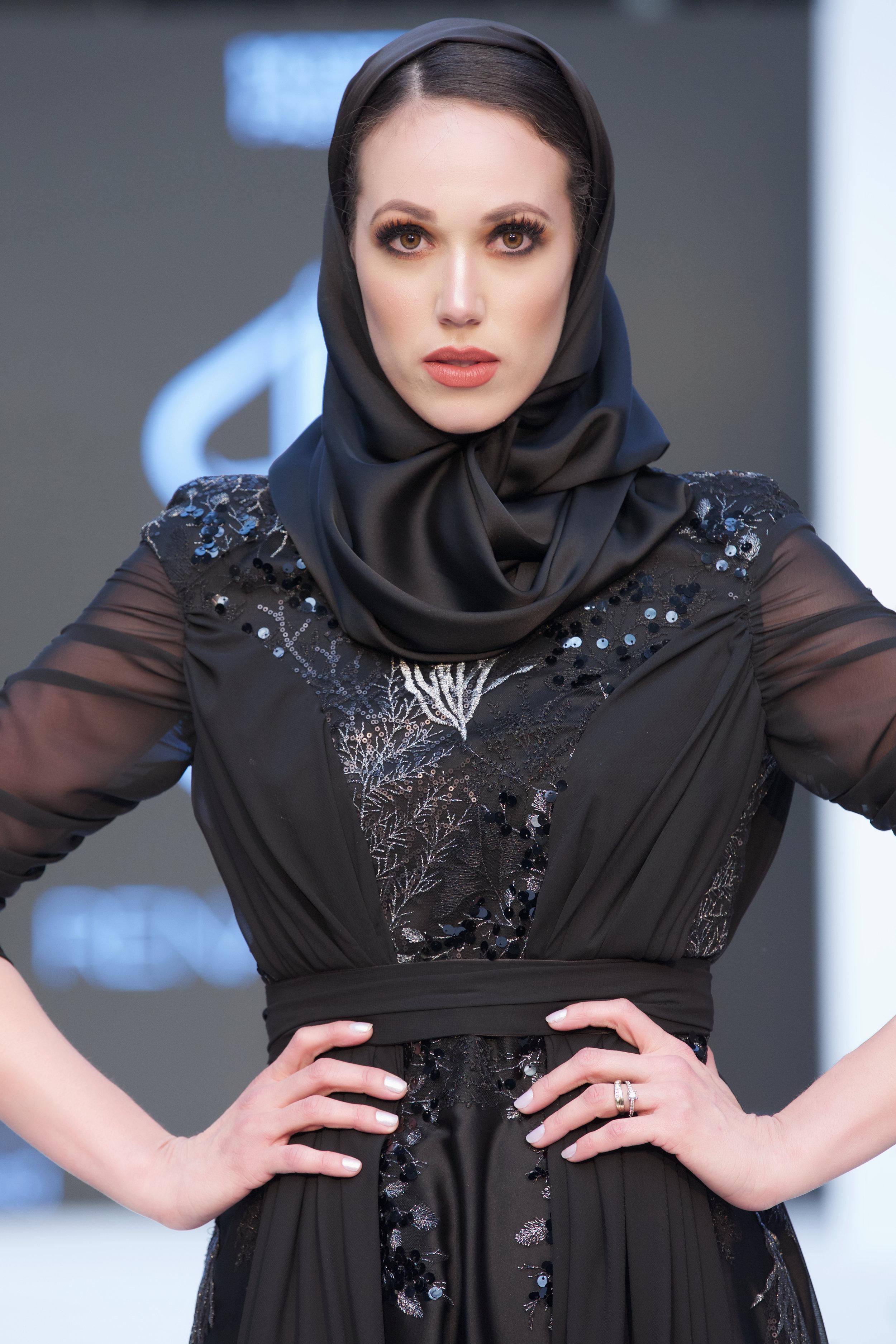 Designer- Rena Jawad by Monika Schaible _AC9A1461.jpg