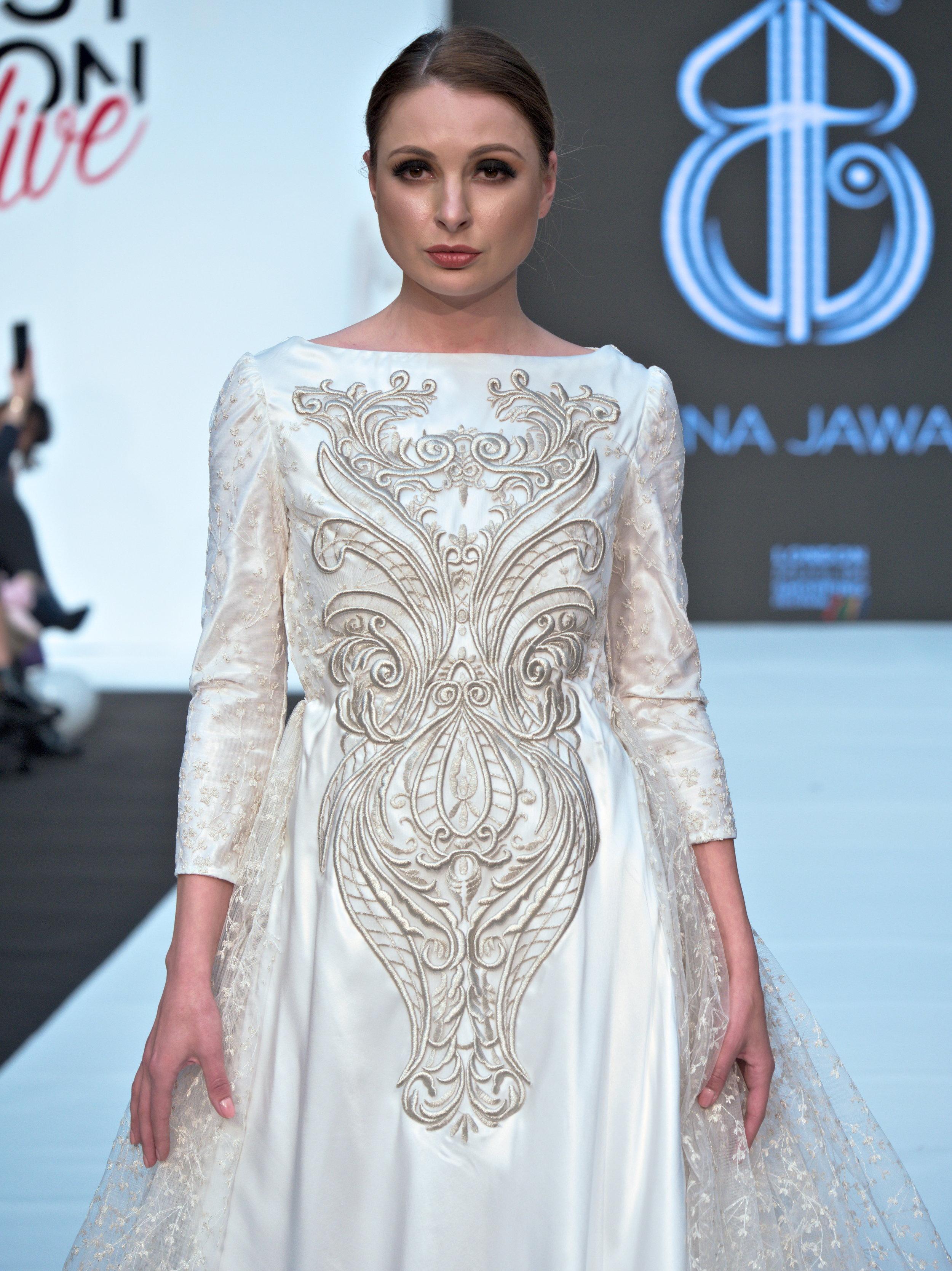 Designer- Rena Jawad by Rabi Sultan _P1026844.jpg