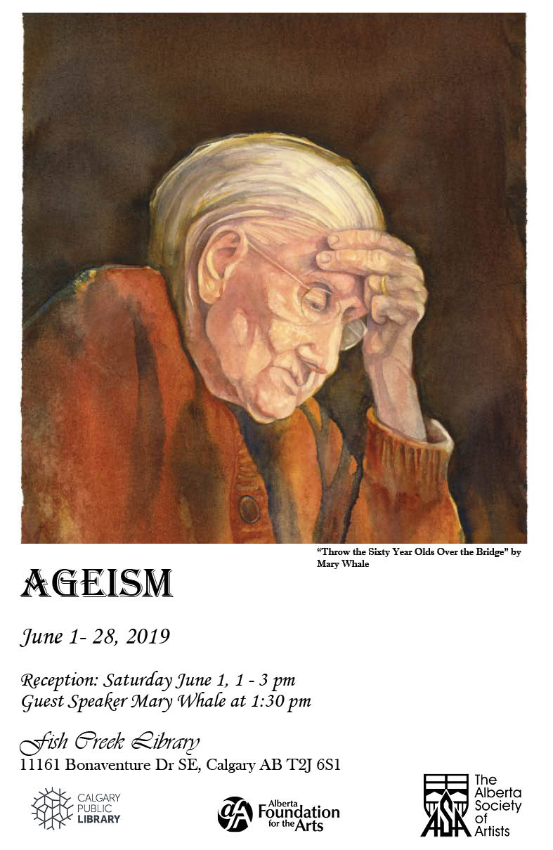 Poster for Ageism.jpg
