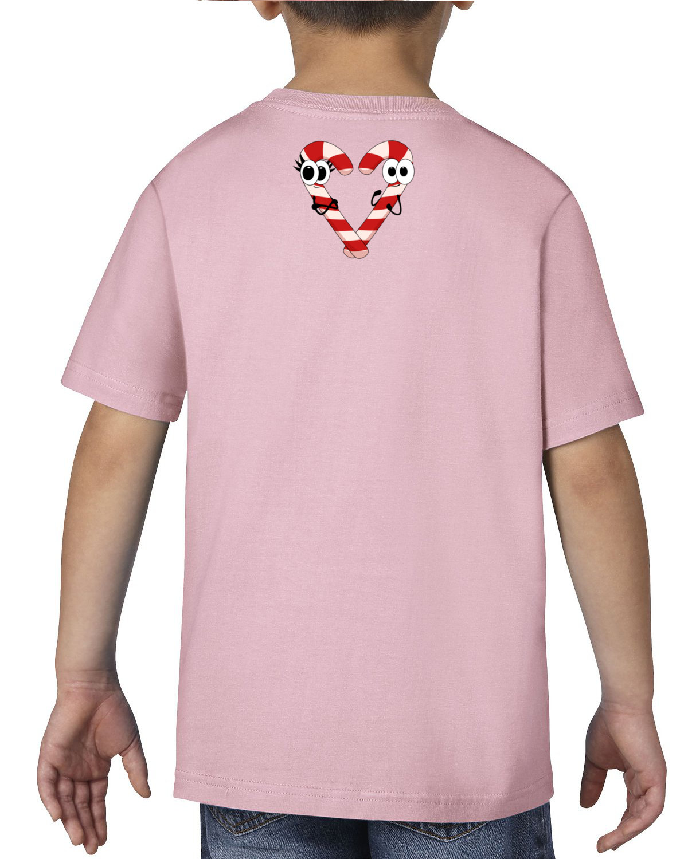 pinkback.jpg