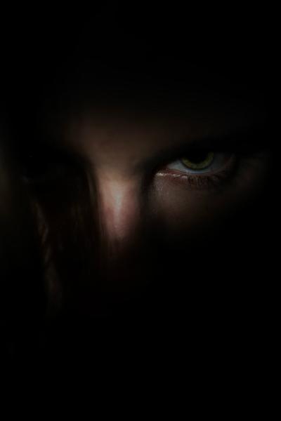 Christian covert abusers blame us, lie to us, gaslight us, manipulate us, spiritually abuse us