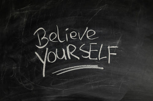 """believe yourself when you know sometingis wrong in your marraige. a narcissists covert abuser will make you doubt yourself and wonder """"Is the problem me?"""""""
