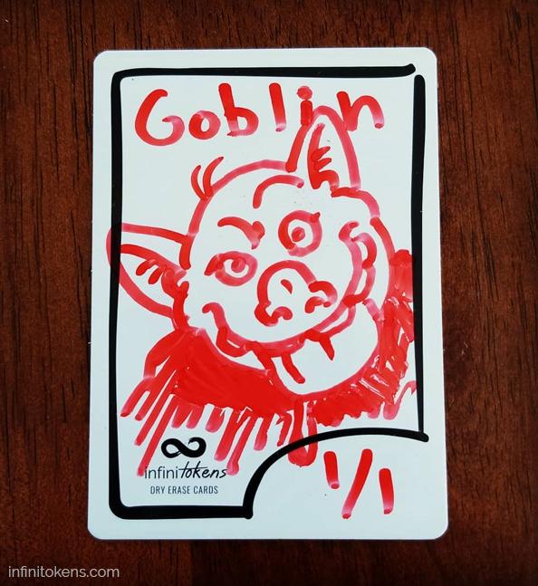 Gobbie_Silly-SQ.jpg