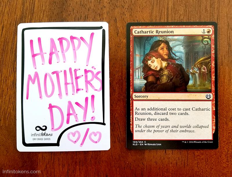 InfiniTokens_MothersDay_Blog.jpg