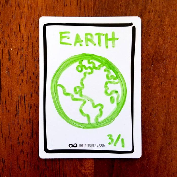 EARTH-infinitokens.jpg