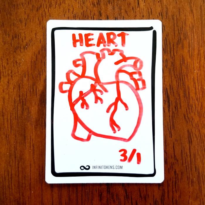 HEART-infinitokens.jpg