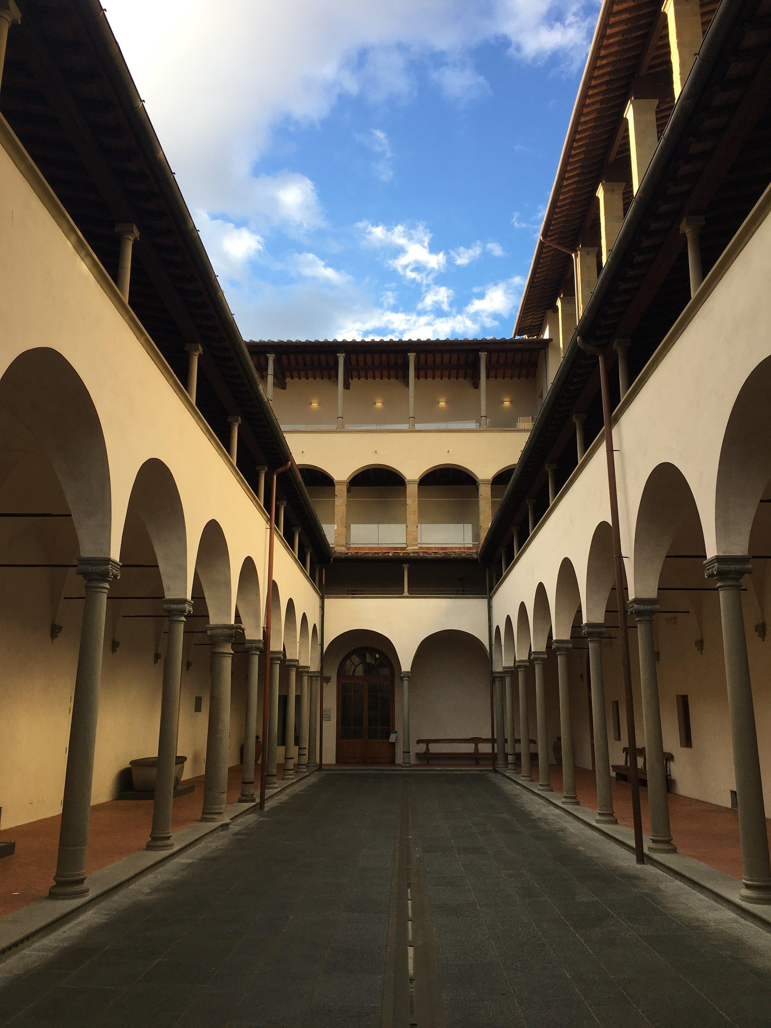 Brunelleschi.jpg