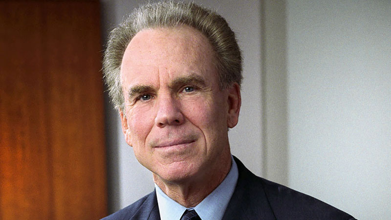 Roger Staubach - Hall of Fame NFL QuarterbackExecutive Chairman, JLL Americas