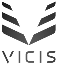 pg 1 Vicis logo.jpg