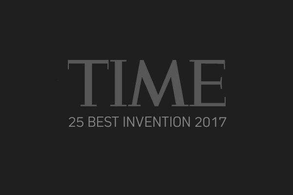 TIME Tile.jpg