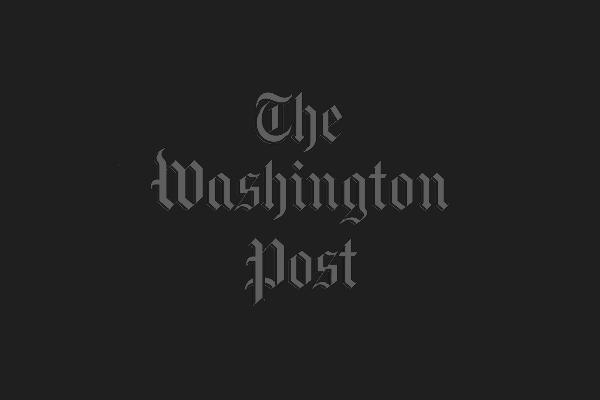 Washington_post_tile.jpg