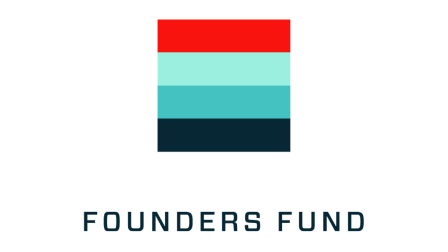 Founders Fund - Venture Capital Fund of Peter Thiel,PayPal co-founder & early Facebook investor