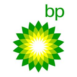 BP Ventures - Corporate Venture Capital division of BP