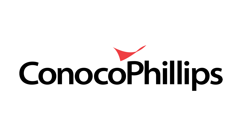 ConocoPhillips Technology Ventures - Corporate Venture Capital division of ConocoPhillips