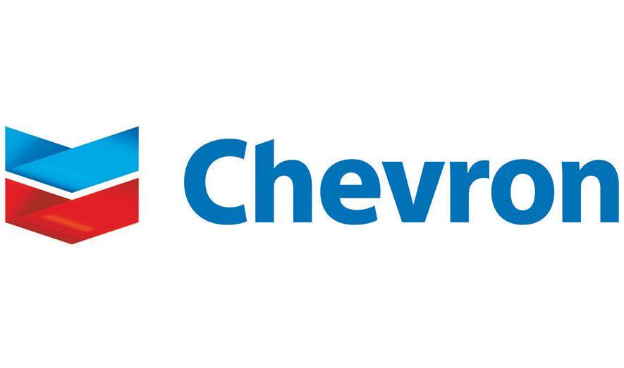 Chevron Technology Ventures - Corporate Venture Capital division of Chevron