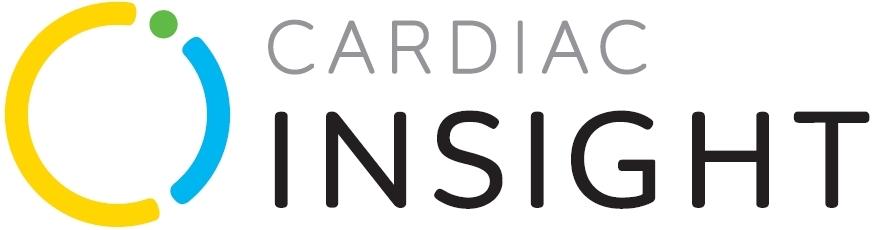New_CI_Logo-1.jpg