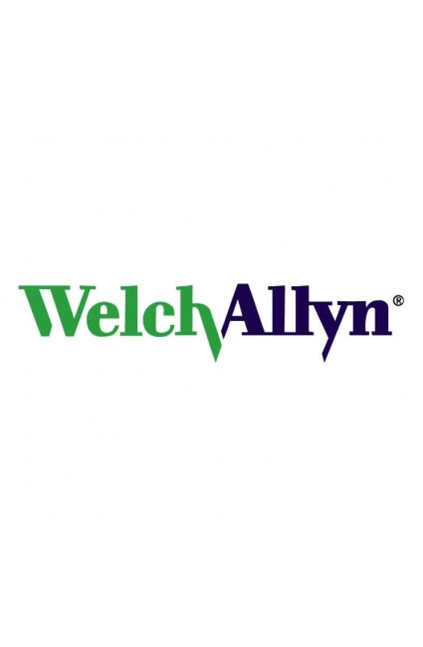 welch-allyn-logo-brandpage.jpg