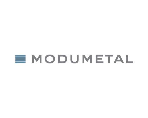modumetal logo.jpg