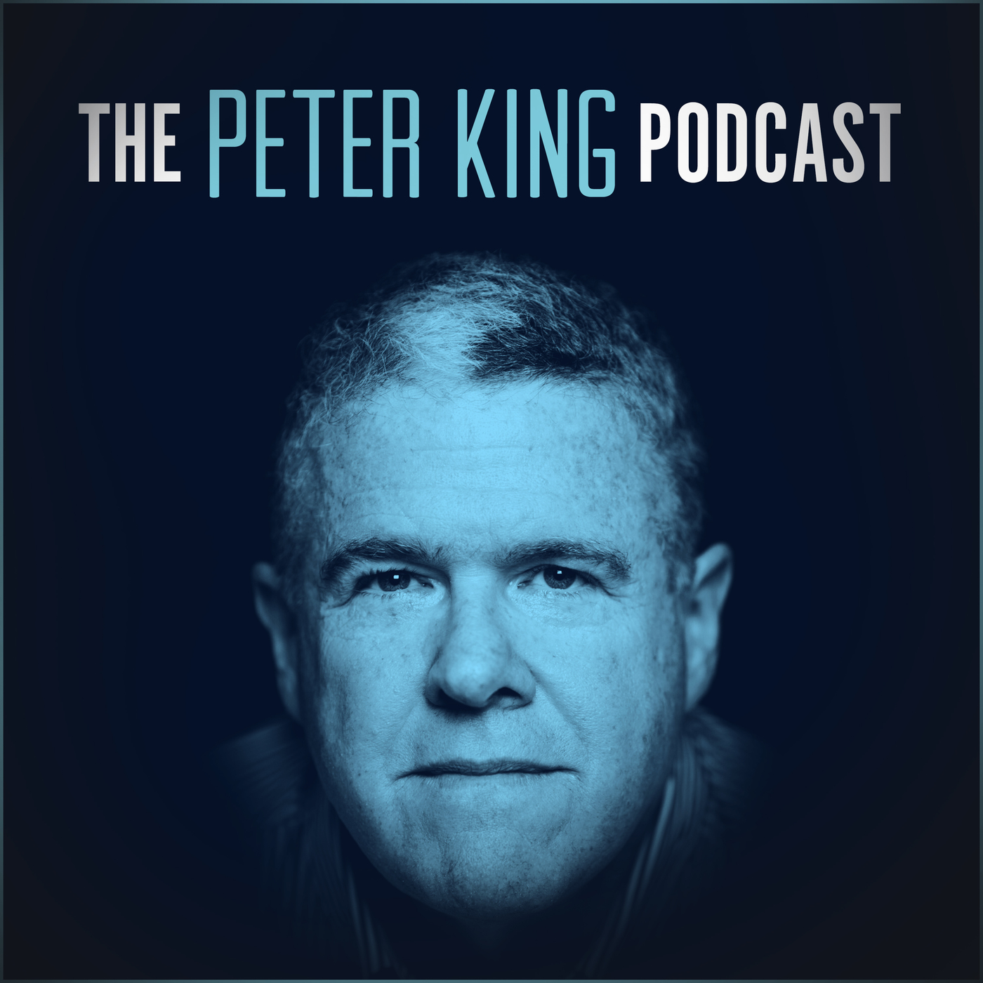 peter king.jpeg