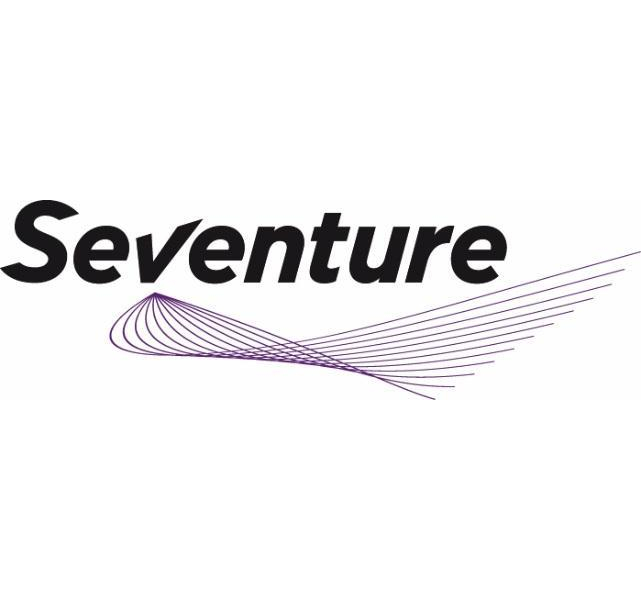 Seventure Partners - Europe's Leading VC Firm