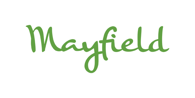 Mayfield fund - Prominent VC Firm with over $3.9B in Investments