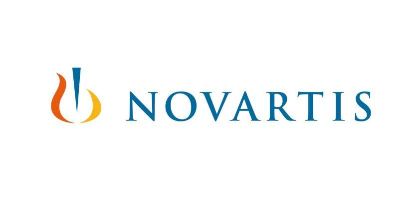 Novartis - $230B+ Mkt Cap Global Pharmaceutical Company