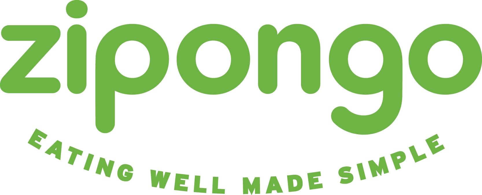 Zipongo_logo_green_tagline_HIRES.jpg