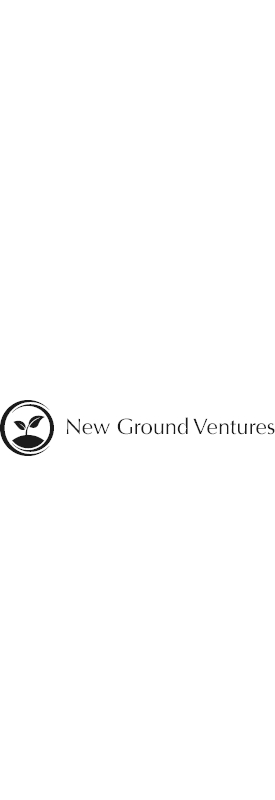 New Ground Ventures - Impact Focused VC Firm