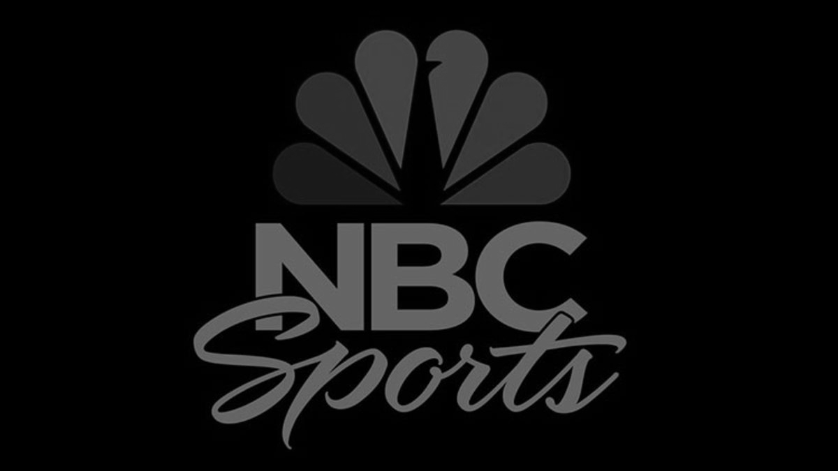 nbc-sports-logo_adj.jpg