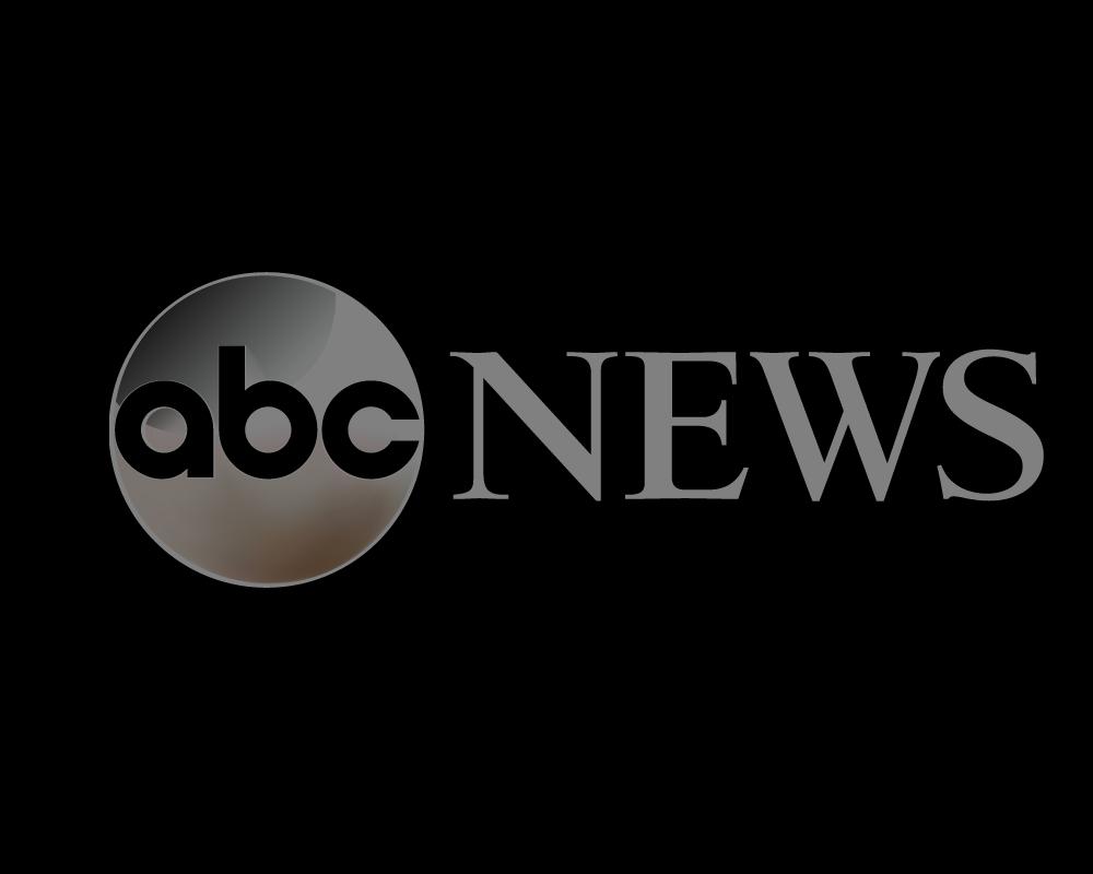 Abc-news-logo_adj.jpg