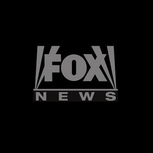 fox_news_adj.jpg