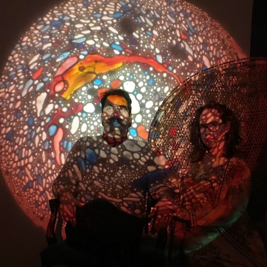 n@-the-stache-in-our-natural-elements-psychedelicspectacular-liquidlightshow-oilandwater-natandthest.jpeg