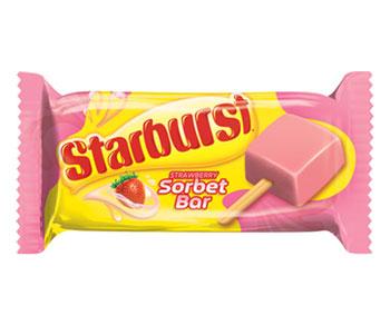 starburst-bar.jpg