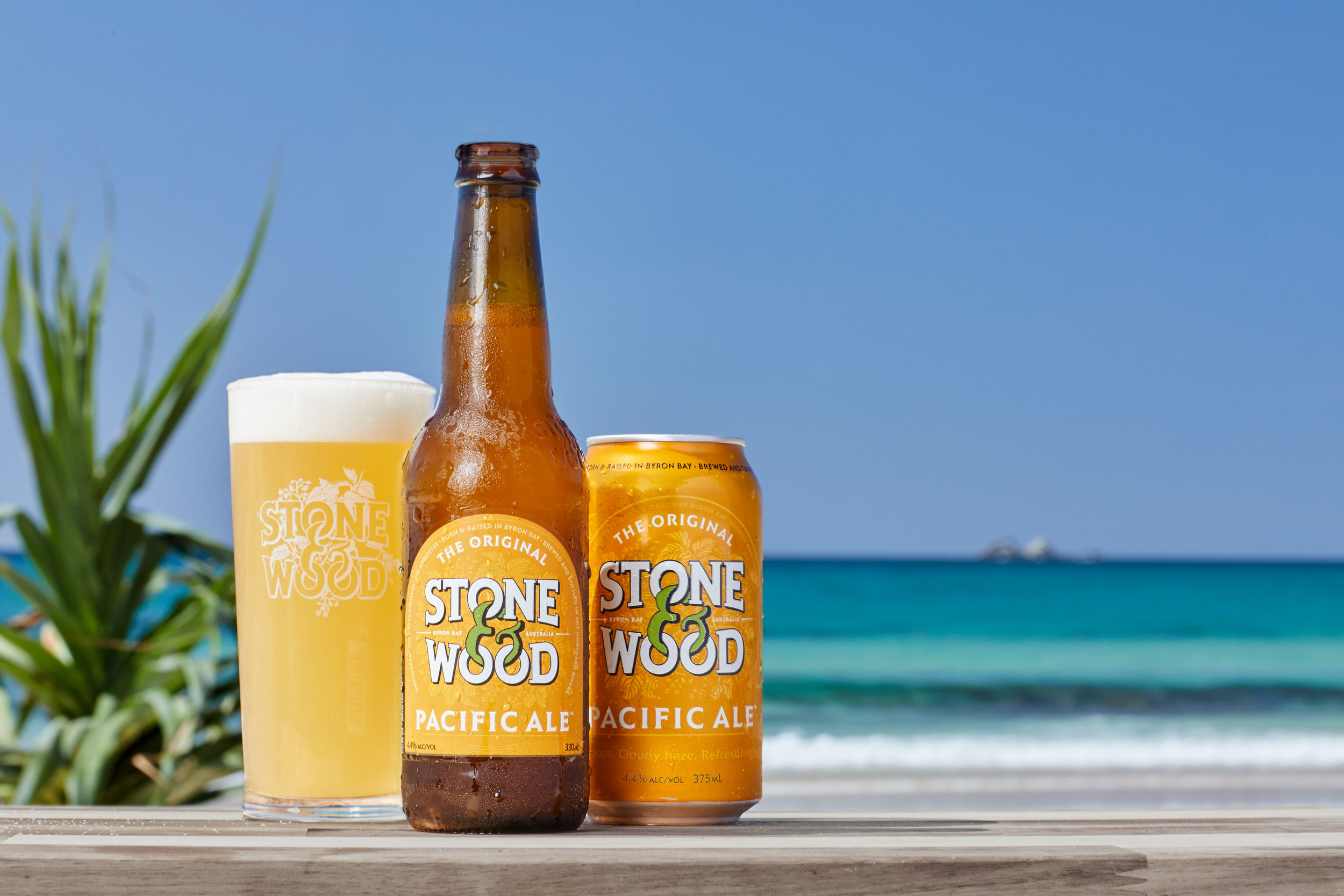 181212_Stone&Wood5150_Edit.jpg