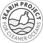 seabin_project_logo_w_150x150.jpg