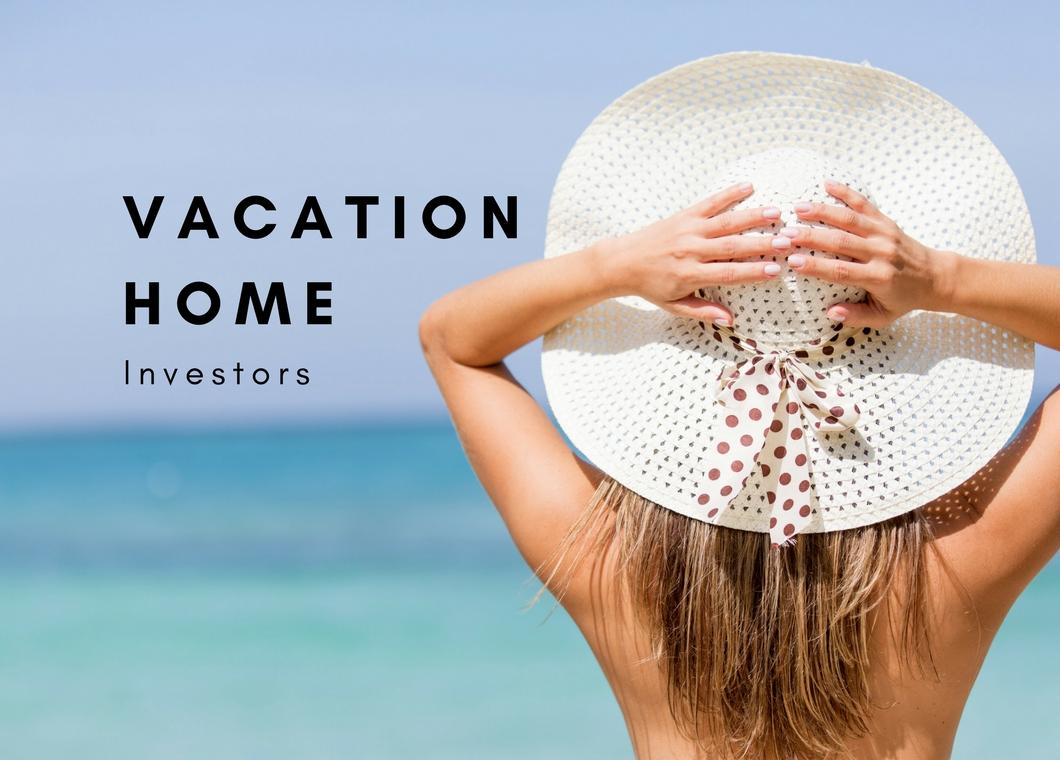 intl vacation buyer.jpg