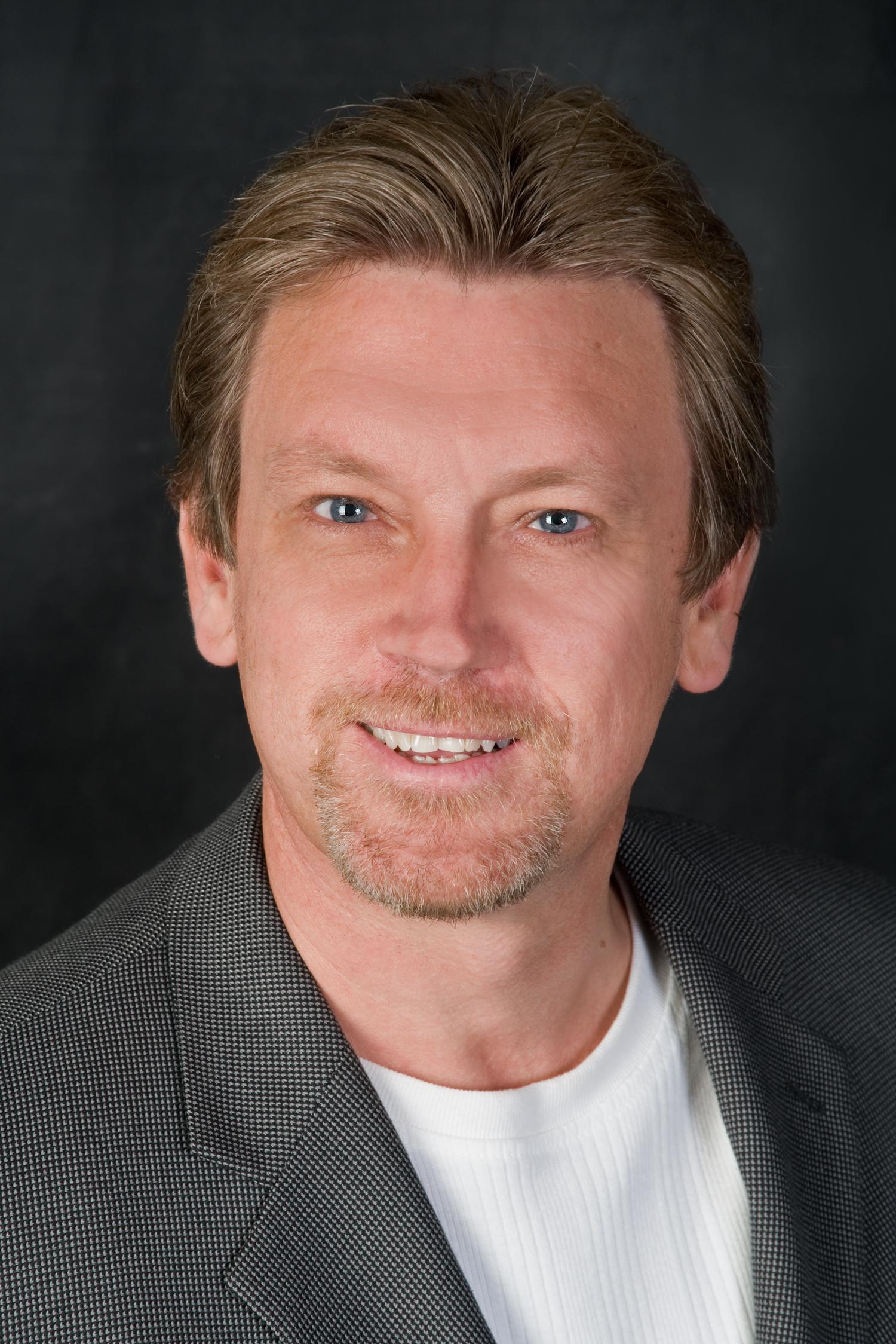 Larry Arth, Managing Partner