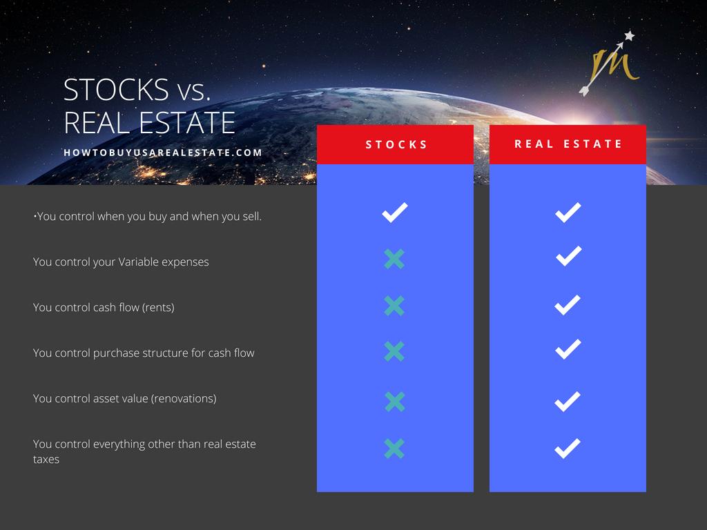 stocks vs real estate img.jpg