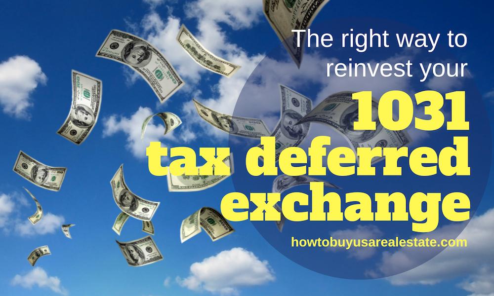 1031 tax deferred exchange.png