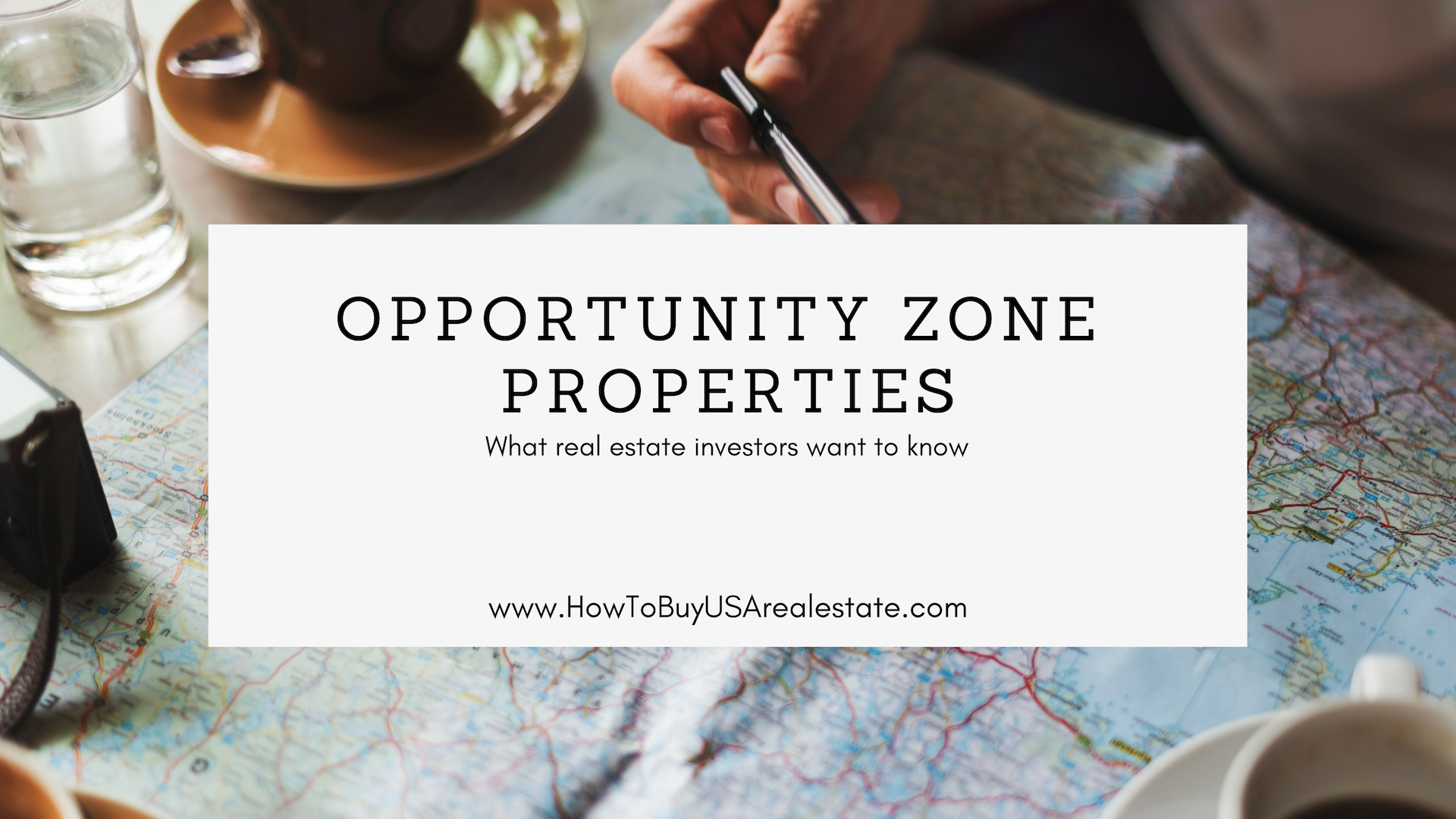 opportunity zone graphic.png