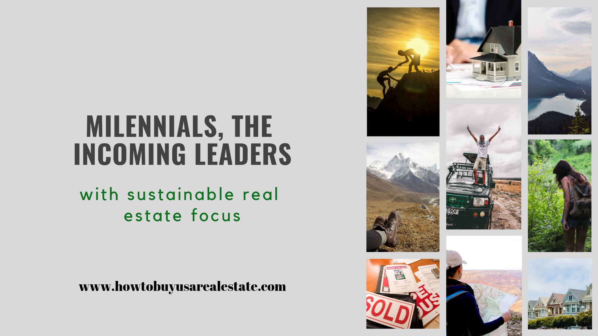 Milennials, the incoming leaders (1).png